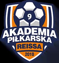 logo_akademia