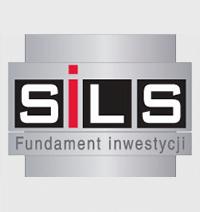 sils logo
